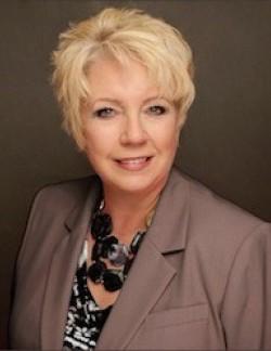 Cindy Bryant, Ebby Halliday Realtors