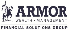 Armor Wealth Management