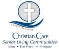 Christian Care Senior Living Communities