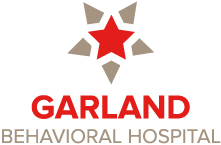 Garland Behavioral Hospital