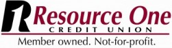 Resource One Credit Union